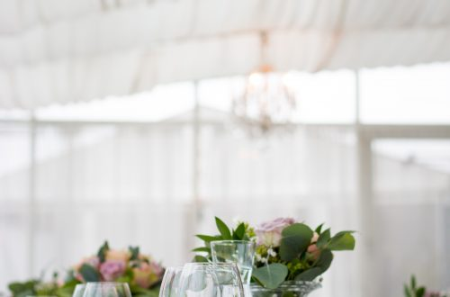5 Best Wedding Planners For Beautiful Brides