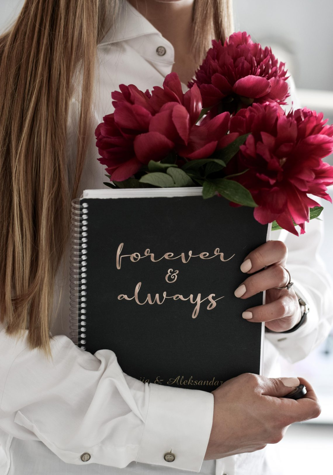 Best Daily and Monthly Planners For Working Moms